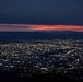 京都穴場夜景 倶楽部