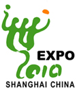 上海世界博覧会2010