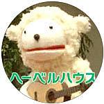 ロングライフプログラムの羊
