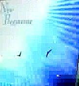 New Beginning/Sota Fujimori