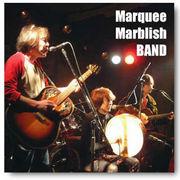 Marquee Marblish BAND