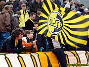 Yellow Balance OB会