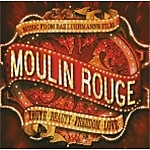 ★MOULIN ROUGE★