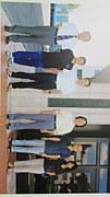 筑波大学附属高校118回生