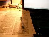 論文:読み方、探し方