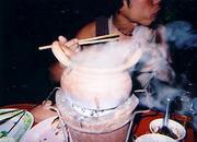 タイ料理食おうぜ!