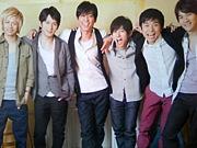 ☆☆V6大好き☆☆