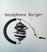 Headphone Burgerの秘密