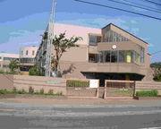 川崎市立井田中学校☆第46期生☆