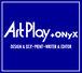 Art Play+ONyX