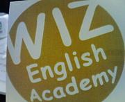 WIZ(ウィズ)