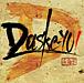 Daske-YO!(ダスケヨ)