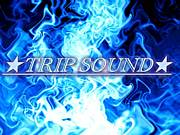 〜TripSound〜*psychedelic*