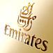 Fly Emirates (���ߥ졼�ĹҶ�)