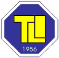TLI 中華語文研修所