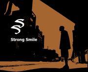 ストロングスマイル