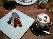 **群馬&栃木の喫茶店&カフェ**