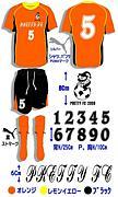 PRETTY FC