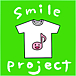 ♪ smile project ♪