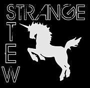 Strange Stew