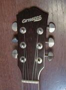 マニアなギター、ベースブランド