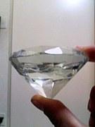 ダイヤモンドゲーム☆