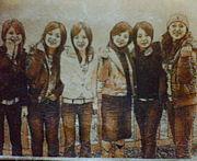 we are ukkies...from ukiha.