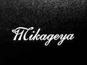 bar Mikageya