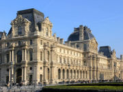 フランス王国
