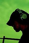 DJ FUNNEL