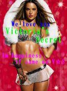 ☆We love Victoria's Secret☆