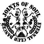 JOINTS OF SOUL