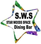 S.W.S【STAR WOODS SPACE】