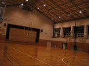 工大広島高校バスケ部