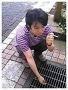 吉田一人を応援し隊。