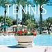 Tennis (US)