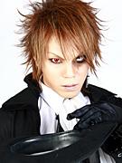 【Inspire】慶揶-keiya-【Bass】
