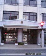 豊仁小学校