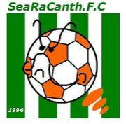 SeaRaCanth.F.C