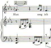 音符マニア