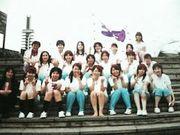 下北沢成徳  2007年3月卒業  D組