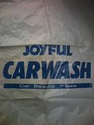 JOYFUL CAR WASH