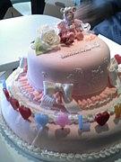 ロビン生誕祭企画2008