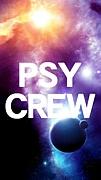 卍PSYCREW卍-サイクル-