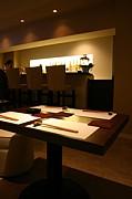 錦糸町Risa's Dining La・kutin