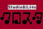 Studio&Live クロスタ