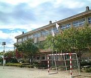 春日部市立沼端小学校