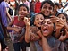 バングラデシュで青年海外協力隊