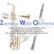 zephyrus wind orchestra