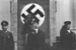 Heil Hitler! ナチスが好き